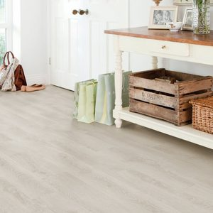 Linea Wood Holm Oak 22147