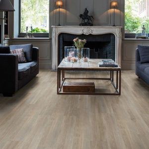 Linea Wood Paris Oak 22220