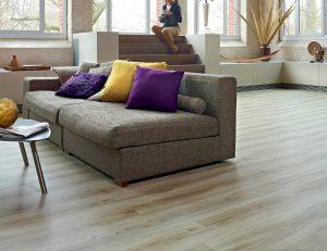 Linea Wood Paris Oak 22240