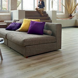 Linea Wood Paris Oak 22240