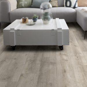 Linea Wood Star Oak 24241