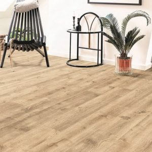 Linea Wood Star Oak 24279