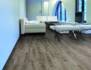 Linea Wood Star Oak 24856