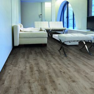Linea Wood Star Oak 24856