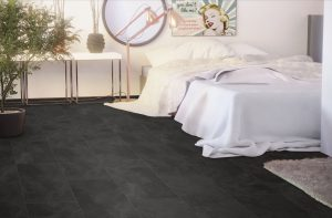 The Floor Stone Lavarosa P3004