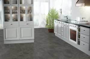 The Floor Stone Levanto P3003