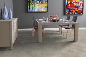 The Floor Stone Nebbia P3001