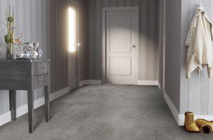 The Floor Sone Velluto P3002
