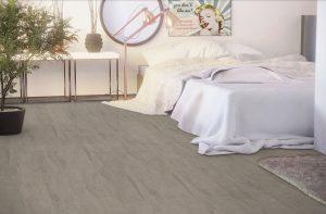 The Floor Wood Loredo P2001