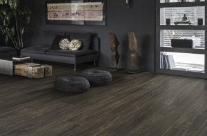 Ultimo Wood Dry-Back Wil Ultimo Casablanca Oak 24890