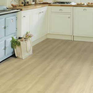 Ultimo Wood Dry-Back Wil Ultimo Summer Oak 24432