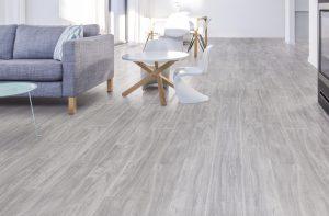 Ultimo Wood Dry-Back Wit Ultimo Casablanca Oak 24937