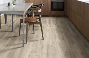 Ultimo Wood Dry-Back Wit Ultimo Chapman Oak 24238