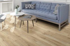 Ultimo Wood Dry-Back Wit Ultimo Chapman Oak 24245