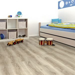 Ultimo Wood Dry-Back Wit Ultimo Summer Oak 24219