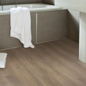 Ultimo Wood Dry-Back Wit Ultimo Summer Oak 24867