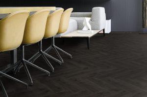 Ultimo Wood Visgraat Dry-Back Wil Ultimo Casablanca Oak 24983