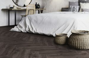 Ultimo Wood Visgraat Dry-Back Wil Ultioma Casablanca Oak 24890