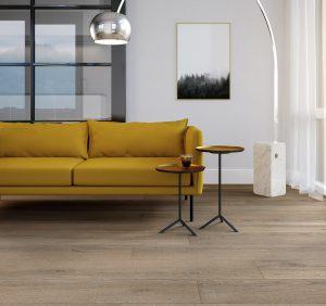 Eiken 6810 - Modern - Vivafloors