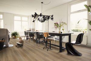 Eiken 7820 - Modern Hoofdbeeld - Vivafloors