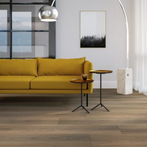 Eiken 7830 - Modern - Vivafloors