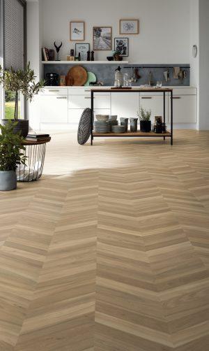 PVC-collectie-Belakos-Flooring-J-50002_055_M01