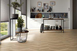 PVC-collectie-Belakos-Flooring-J-50002_055_M02