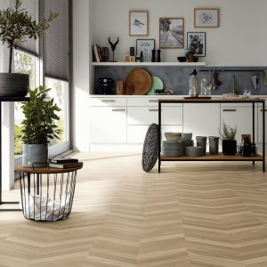 PVC-collectie-Belakos-Flooring-J-50002_055_M02