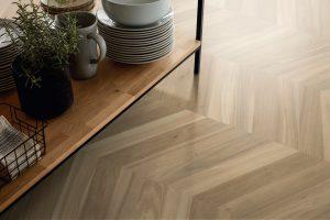 PVC-collectie-Belakos-Flooring-J-50002_055_D01
