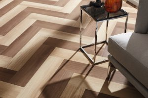 PVC-collectie-Belakos-Flooring-J-50007_08_D02
