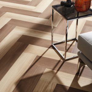 PVC-collectie-Belakos-Flooring-J-50007_08_D02