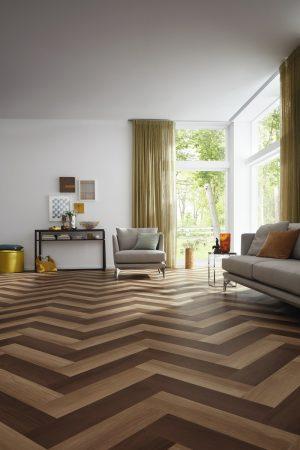 PVC-collectie-Belakos-Flooring-J-50007_08_M01