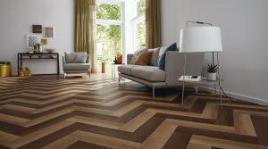 PVC-collectie-Belakos-Flooring-J-50007_08_M02