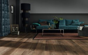 PVC-collectie-Belakos-Flooring-J-50017_055_M