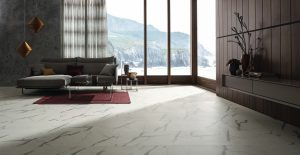 PVC-collectie-Belakos-Flooring-J-50019_055_M01