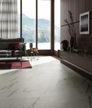 PVC-collectie-Belakos-Flooring-J-50019_055_M03