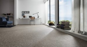 PVC-collectie-Belakos-Flooring-J-50021_055_M