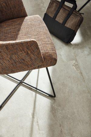 PVC-collectie-Belakos-Flooring-J-50023_055_D01