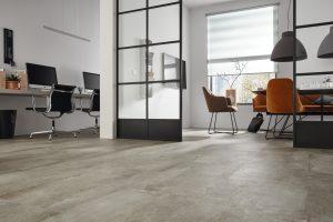 PVC-collectie-Belakos-Flooring-J-50023_055_M
