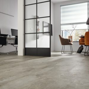 PVC-collectie-Belakos-Flooring-J-50023_055_M