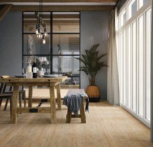 Naaldhout 4203 - Landelijk - Vivafloors