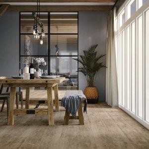 Naaldhout 4302 - Landelijk - Vivafloors