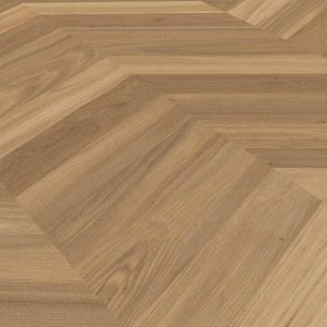 PVC-collectie-Belakos-Flooring-J-50001-055_D