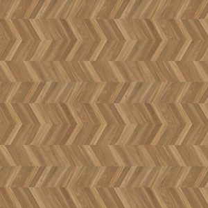 PVC-collectie-Belakos-Flooring-J-50001-055_F