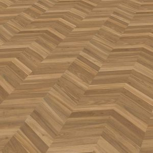 PVC-collectie-Belakos-Flooring-J-50001-055_P