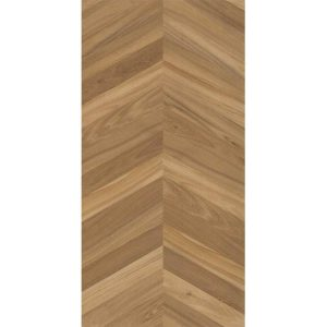PVC-collectie-Belakos-Flooring-J-50001_055_1
