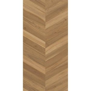 PVC-collectie-Belakos-Flooring-J-50001_055_2