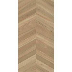 PVC-collectie-Belakos-Flooring-J-50002_055_1