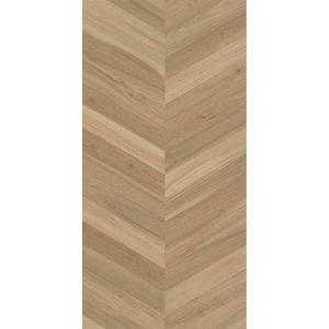 PVC-collectie-Belakos-Flooring-J-50002_055_2