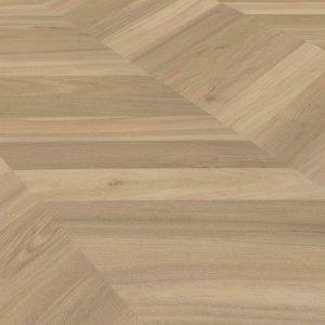 PVC-collectie-Belakos-Flooring-J-50002_055_D